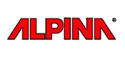 marca alpina
