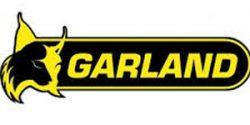 marca garland