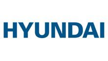 desbrozadoras hyundai