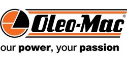 marca oleomac